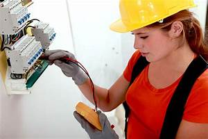 National Electrical Exam