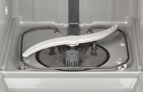 gdphsmss ge  dishwasher dryboost fan bottle jets  db stainless steel