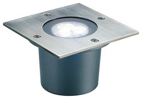 slv lighting exterior ground fixtures wetsy power led