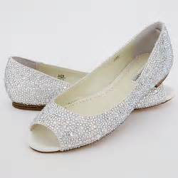 flat bridesmaid shoes tremendous flat shoes collection for bridals trendy mods