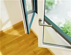 Fenetre Bois Double Vitrage : vitrier paris 14 changer vitre prix vitrier 75014 paris 14 ~ Premium-room.com Idées de Décoration