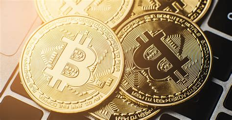 Самые выгодные способы в 2021. To buy, or not to buy: is Bitcoin a good investment in 2021?