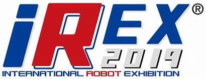 Irex Robotics Japan Tokyo Vex Competition Cup