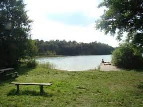 Orlik, Pomeranian Voivodeship