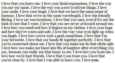 cute paragraphs   ideas  pinterest