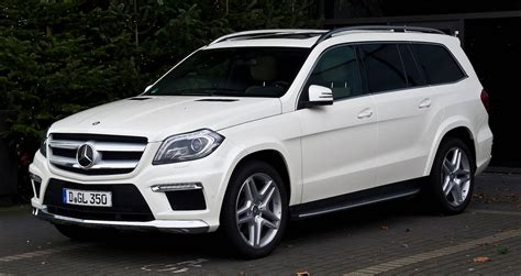 Search over 2,000 listings to find the best local deals. 2012 Mercedes-Benz GL-Class GL350 BlueTEC - 4dr SUV 3.0L V6 Turbo Diesel AWD auto