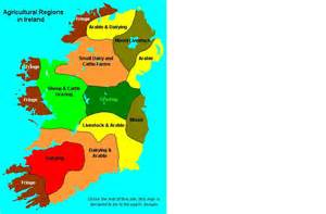 july 2010 7 package ireland report predict weather the home of range weather