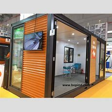 Corrugated Steel Exterior Wall Panels  Buy Wall Panels,steel Wall,steel Panel Product On