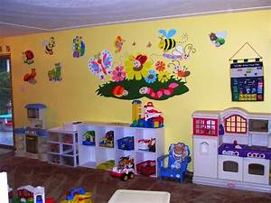 Wall painting ideas and designs