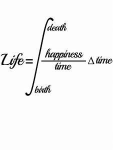 ethics - Integral Calculus and Utilitarianism - Philosophy ...