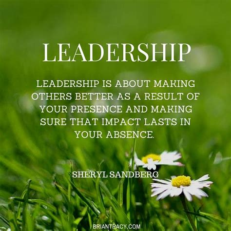 leadership quotes images  pinterest leadership