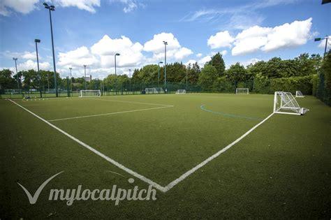 paddington recreation ground westminster football pitches mylocalpitch
