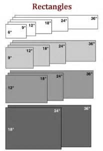 standard floor tile sizes uk bathroom bathtubs style best standard size bathroom floor tile