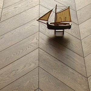 8 best floors images on pinterest white oak floors wide With parquet paris 15