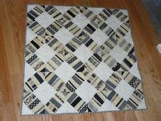 liberated wedding ring quilts pinterest
