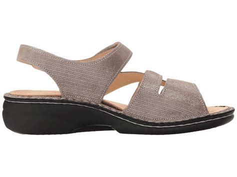 finn comfort shoes finn comfort sandals style gomera ritzy rags and shoes
