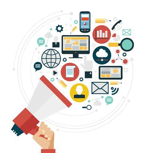 Digital Marketing by Digital Marketing Services Phidev Creative Digital Agency