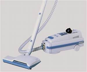 Hoover Legacy Vacuum Manual For Sale  U2013 Review  U0026 Buy At