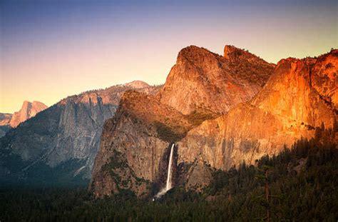 Best National Parks Visit Fodors Travel Guide