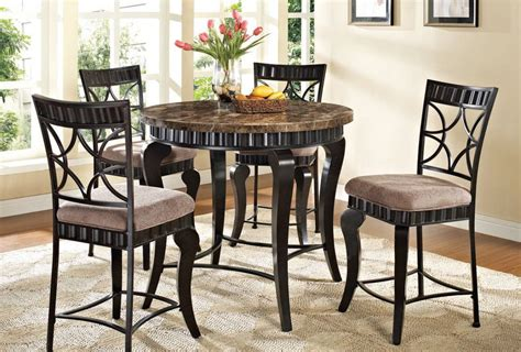 bobs furniture dining room tables kitchen astonishing bobs furniture kitchen sets dining