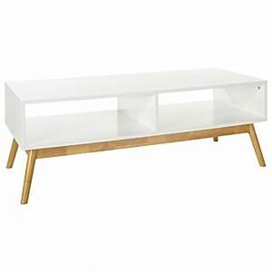 Lowboard Holz Weiß : lomos tv lowboard aus holz in wei mit zwei f chern im modernen skandinavischen design ~ Orissabook.com Haus und Dekorationen