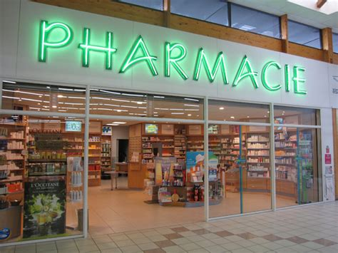 pharmacie de garde tout ce qu il faut savoir
