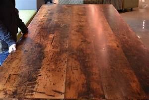 23 Unique Woodworking Epoxy Finish egorlin com
