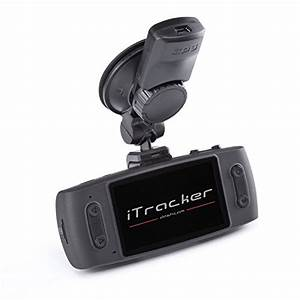 Itracker Gs6000 A12 : itracker gs6000 a12 gps wifi autokamera dashcam 2k 1440p ~ Kayakingforconservation.com Haus und Dekorationen