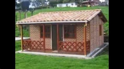 como construir una casa barata como construir uma casa mais barata constru tec youtube