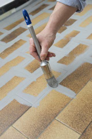 peindre carrelage sol cuisine peindre carrelage sol cuisine 5 repeindre le au d une tuto