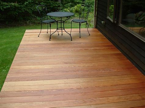 defy deck stain retailers defy deck stain for hardwoods defy wood stain
