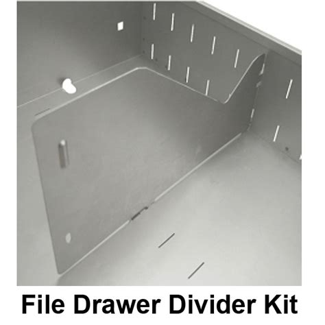 metal lateral file cabinet dividers file cabinet drawer dividers bar cabinet