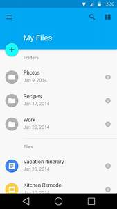 Android l google design wallpapers music maps for My documents android