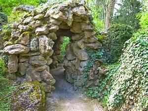 Maison De Jardin : file maison dumas passage jardin wikimedia commons ~ Premium-room.com Idées de Décoration