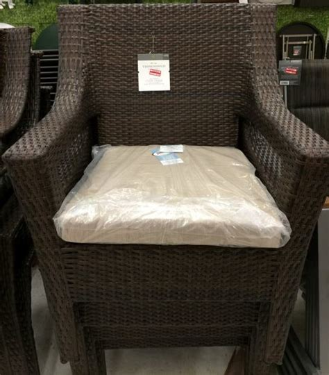 target patio furniture clearance 50 70 all things