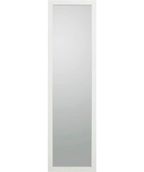 floor mirror argos 1000 ideas about full length mirrors on pinterest mirrors cheap full length mirror and floor
