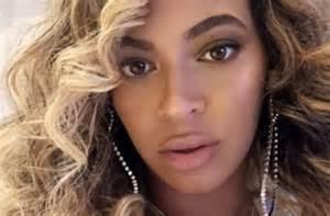 "Beyoncé Welcomes Big Sean Into His 30's: ""Whole Lotta"