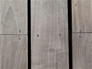 Paneele Ohne Unterkonstruktion : holzterrasse selber bauen unsere anleitung ~ Cokemachineaccidents.com Haus und Dekorationen
