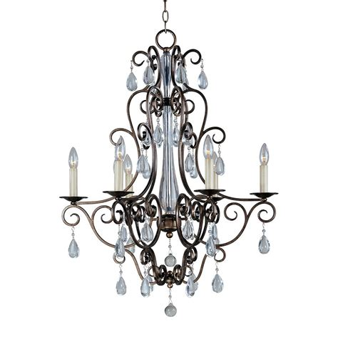 Hton Bay Theresa Chandelier by Hton Bay Theresa Chandelier Home Design Ideas