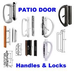 find   patio door parts sliding glass truth window hardware