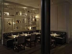 elegant dining room interior design irooniecom With interior design of dining room