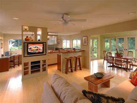 Small House Interior Designs, Small House Interior Design