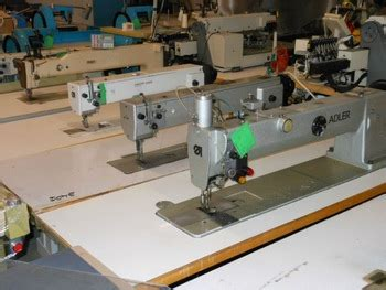 adler arm adler 467 65 arm buy sewing machines product on