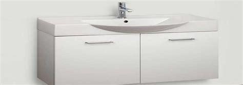 Whats Vanity - what is a vanity unit bathroom city