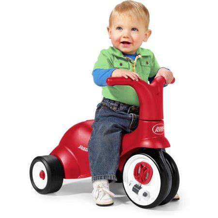 radio flyer scoot 2 pedal 2 in 1 ride on trike walmart 117 | 1b00635d a820 4205 b33e 8e54c203e089 1.cf7643df279abad8d466e8dba97ccaab