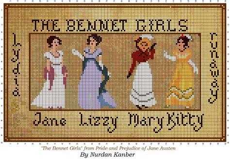 123 Best Jane Austen Style Cross Stitch Images On