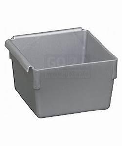 Schubladen Ordnungssystem Küche : curver ordnungssystem gr 1 8x8 03417x ~ Michelbontemps.com Haus und Dekorationen