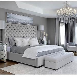 Yes, Or, No, Loving, This, Bedroom, Setup, Simple, And, Chic