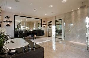 Master Bath Suite Laurel Way Beverly Hills Pinterest ...