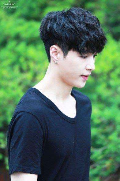 korean hairstyles  men  asian hairstyles